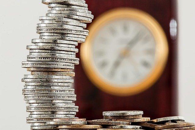 Vyberte si půjčku, která vás nebude zatěžovat