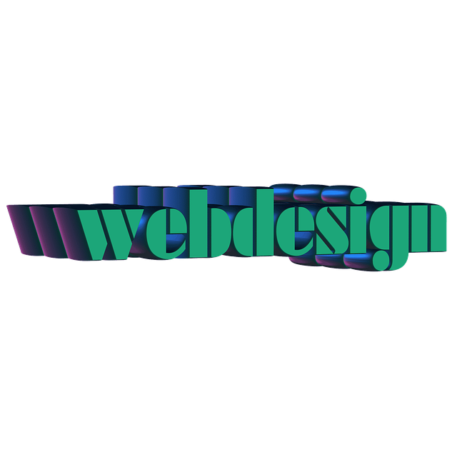 logo programování